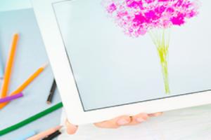 Tagasiside: Digialgus – Loovuse toetamine tehnoloogia abil